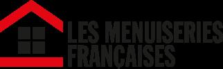 Les Menuiseries Françaises