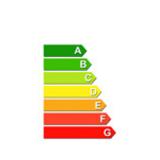 Aperçu étiquettes énergétiques menuiseries