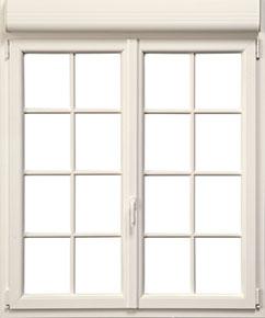 maxitherm fenêtres Les Menuiseries Françaises