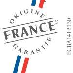 OFG MF TRICOLOR les menuiseries Françaises